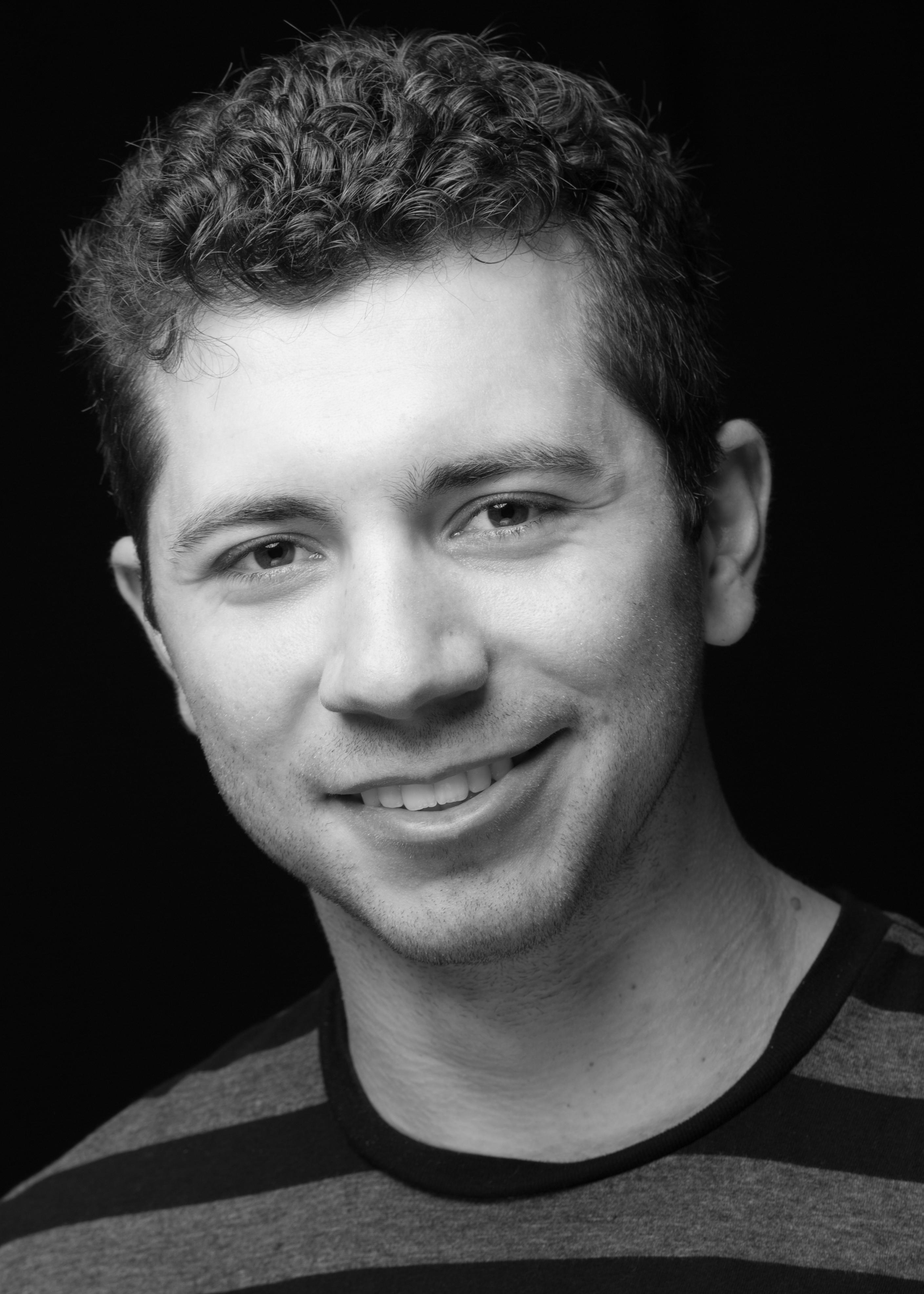 Bryce Kalal